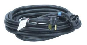 10 30 Amp Rv Extension Cord Used In Rv Parks And Campgrounds