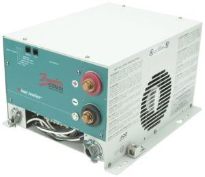 Xantrex 458 Series Freedom 2000 WATT Inverter/Charger 81-2022-12 - RV Parts  Express - Specialty RV Parts Retailer