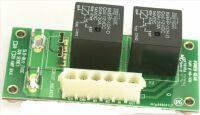 Power Gear Slide Out Control Relay Module Fleetwood #246063 Lippert #368859