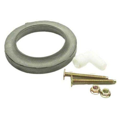 Thetford 34120 Style II Waste Ball Seal Kit