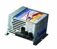 Progressive Dynamics Pd9245c 45 Amp Converter