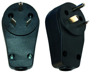 Adapters/Plugs/Cords & Cord Ends