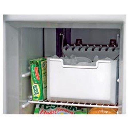 Norcold Refrigerator Ice Bin 618803 Rv Parts Express