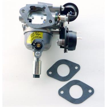 Cummins Onan Generator Carburetor 541-0765
