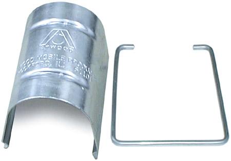 Leveling Scissor Jack Drill Socket 57363 Make Camper Setup And Tear Down A Breeze