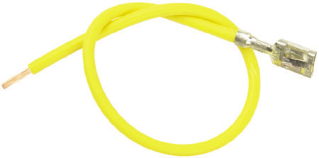 4e And 10e Water Heater Wire Harness Atwood 93191 Rv