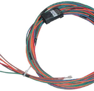 iid 0000004092 1045766736 1 300x292 25 ft onan remote panel wire harness 044 00026 rv parts express 50 Amp RV Wiring Diagram at n-0.co