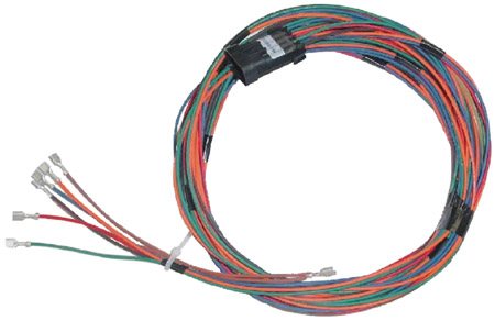 onan generator wiring harness onan diy wiring diagrams onan generator wiring harness description 25 ft onan remote panel wire harness 044 00026
