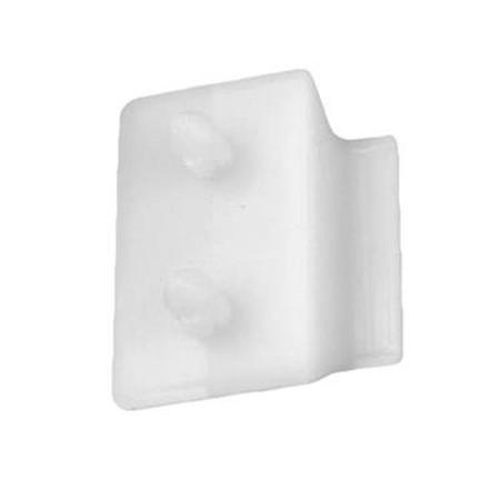 Norcold Wire Shelf Retainer 61580222