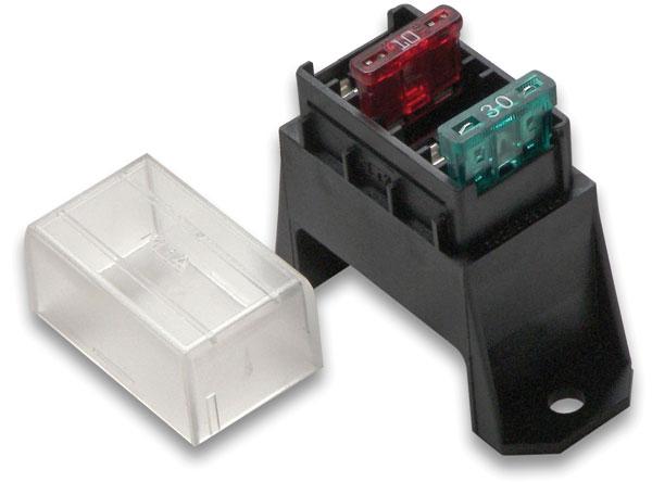 rv fuse box covers wirthco ato atc raised fuse block mta 4 way w cover 30110 rv  wirthco ato atc raised fuse block mta 4