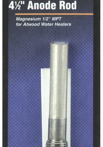 Camco Brass 1 2 Inch Water Heater Drain Valve 11703 Rv Parts Express Specialty Rv Parts Retailer