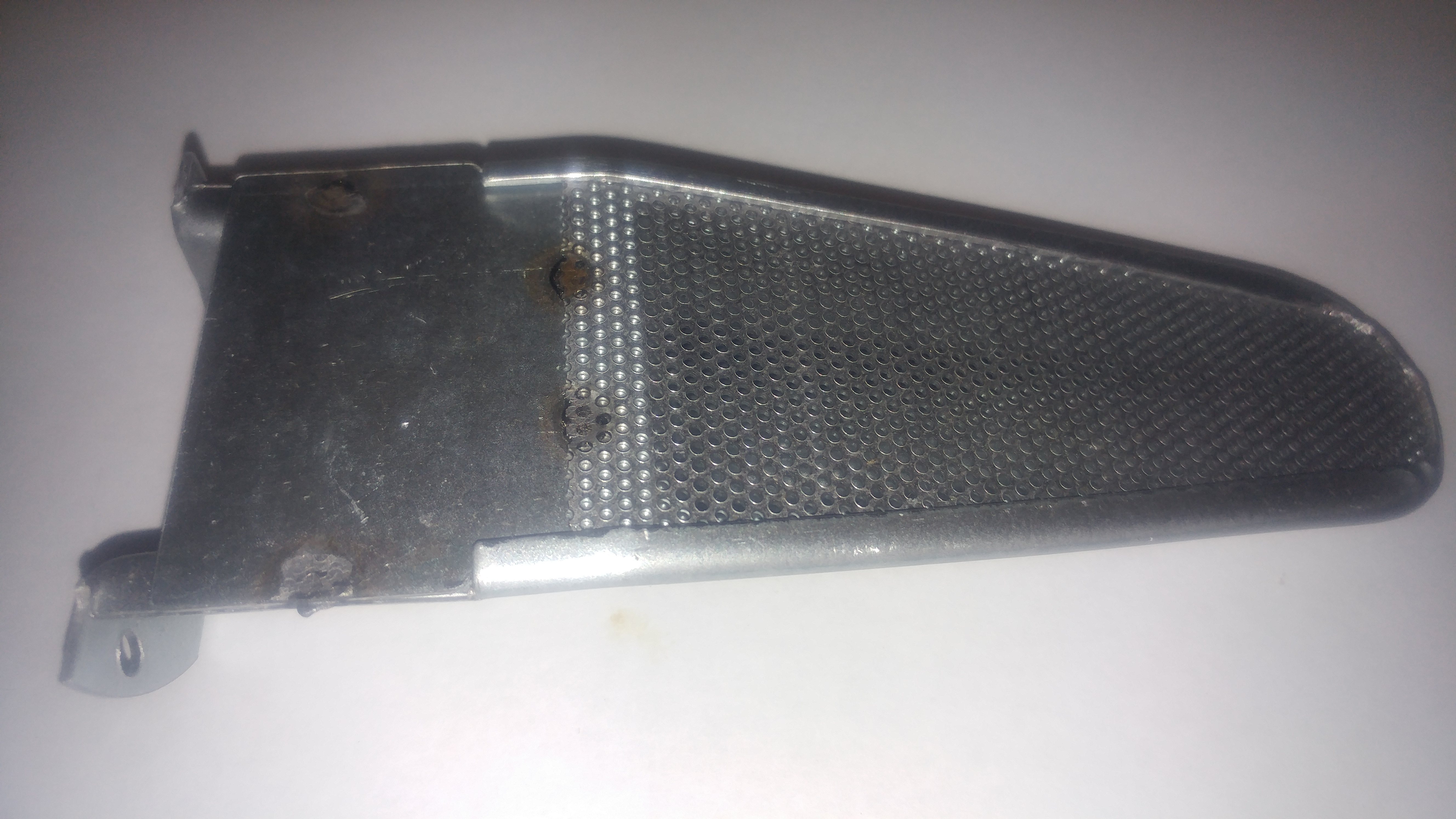 Atwood Hydroflame Furnace Burner Head 30268 Head