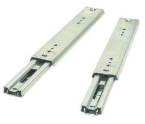 Slides & Repair Parts