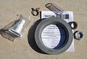 Nozzle Kits