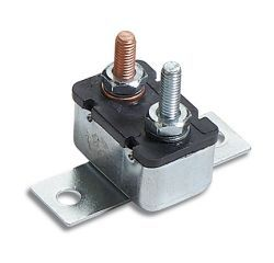 Stud Mount Breakers