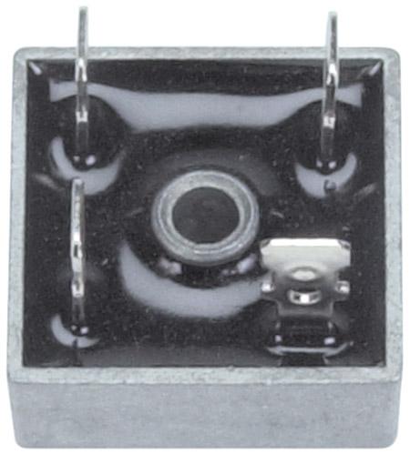 Converter Repair Parts & Accessories