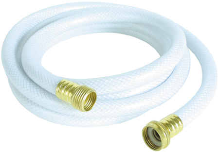 Fresh Water Hoses