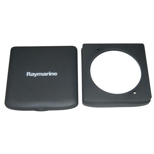 Raymarine_A25003-P_28106XL_1