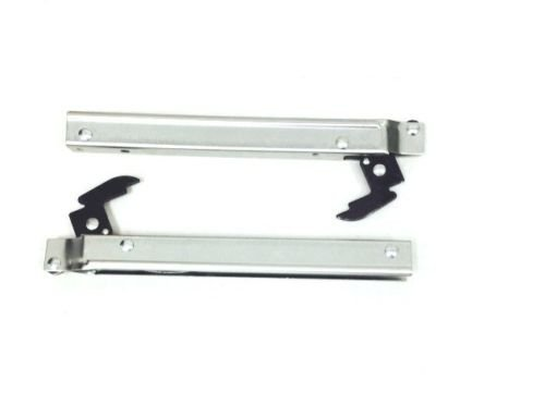 Atwood Wedgewood Oven Door Hinge Kit 57557