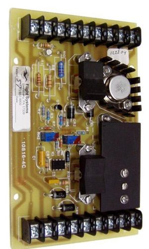 Generator Circuit Boards Archives - Page 2 of 2 - RV Parts