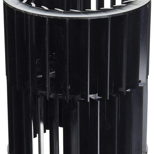 Coleman Air Conditioner Blower Wheel 1472A1191